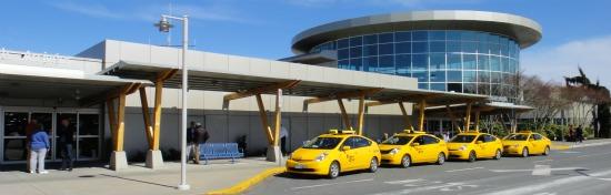 Victoria Park, Sleep & Fly Airport Hotel Deals